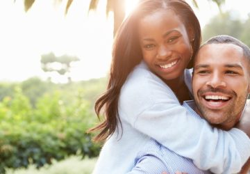Unveiling the Secrets on How to Keep Your Husband Happy